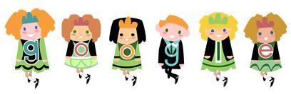 St Patty Google Doodle_2013