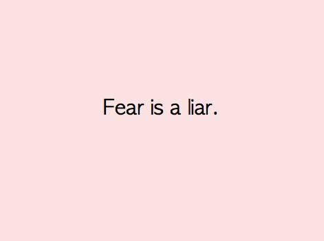 delight_fear is a liar