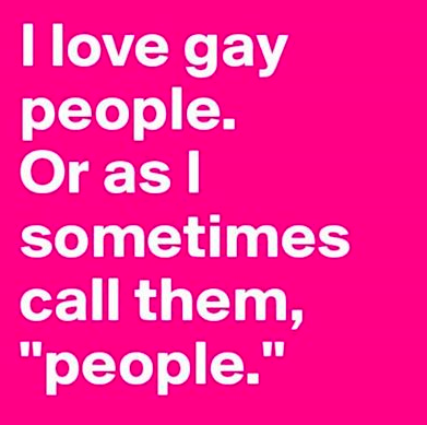 delights_gay people