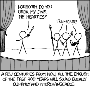 (source: http://xkcd.com/771/)