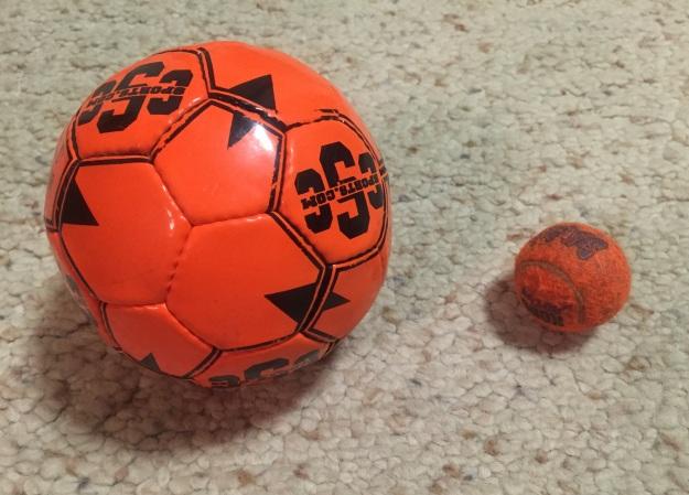 03_balls