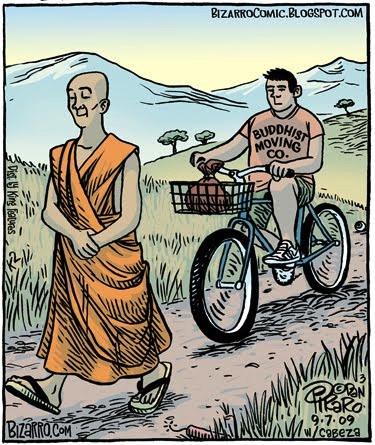 BuddhistMovingCo