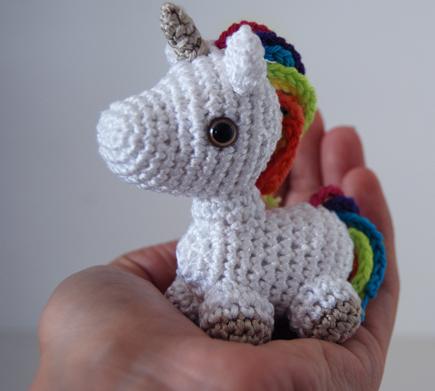 delight_tiny unicorn