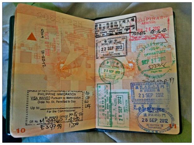 passport-stamp2