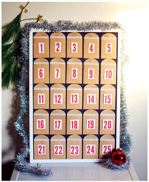 delights_advent calendar