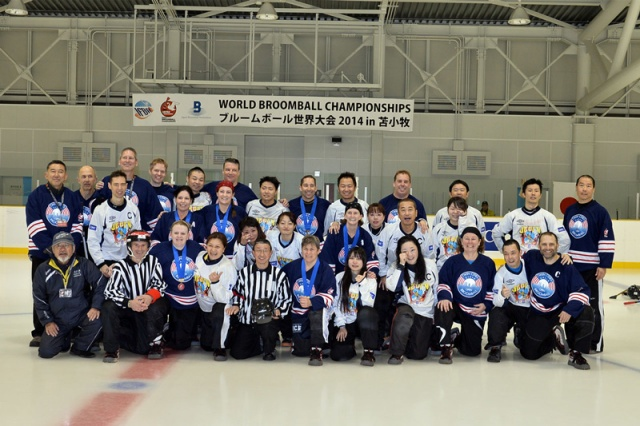 delights_broomball