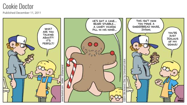 delights_cookie doctor