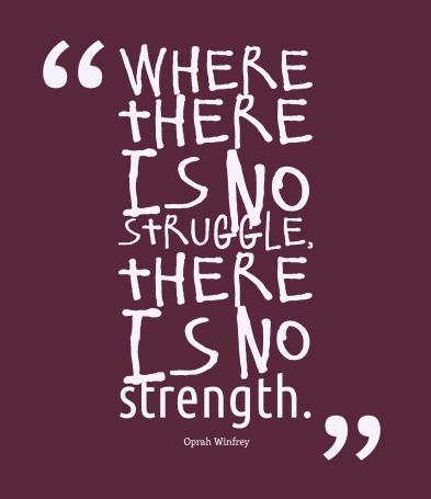 delights_struggle2