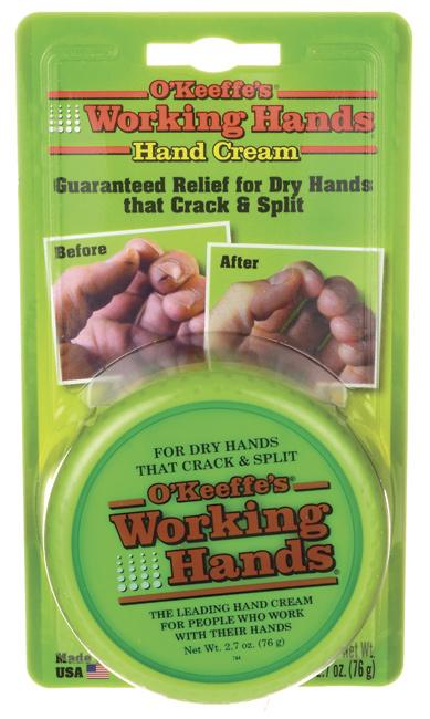 delights_working hands
