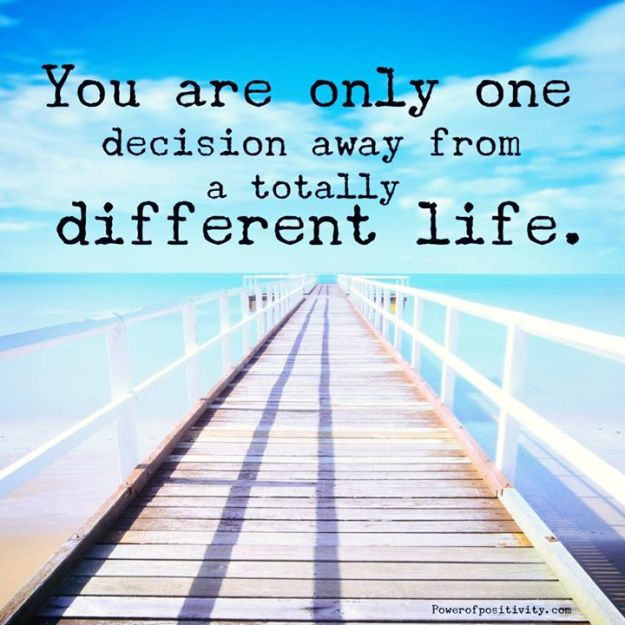 delights_decision