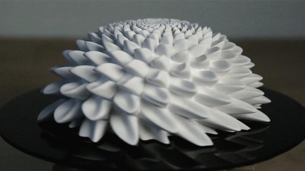 deligts_sculpture
